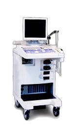 Aloka SSD-1100 - Ultraschallsystem