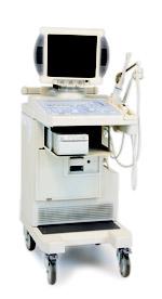 Aloka SDS 1400