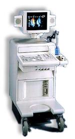 Aloka SDS 2200