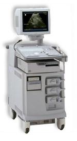 Aloka SDS 4000