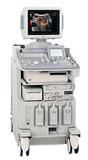 Aloka SDS 5000