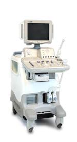 GE Logiq 100 – Ultraschallsystem