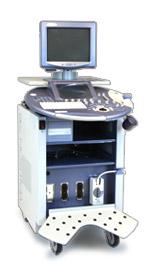 GE Voluson V730 Expert