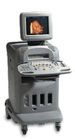 Philips HDI 4000